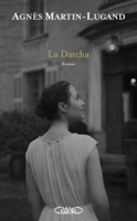 Download and Read Online La Datcha