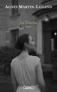 La Datcha Couverture de livre