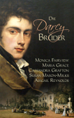 Die Darcy Brüder