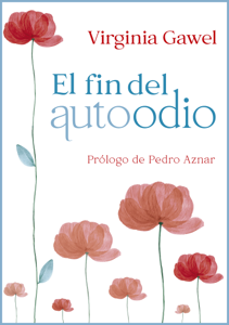 El fin del autoodio Book Cover