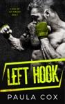 Left Hook