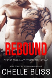 Rebound PDF Download