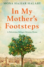 In My Mother's Footsteps