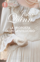 La proposta di un gentiluomo ebook Download