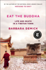 Barbara Demick - Eat the Buddha artwork