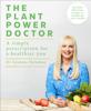 Dr Gemma Newman - The Plant Power Doctor bild
