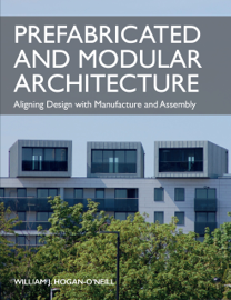 Prefabricated and Modular Architecture