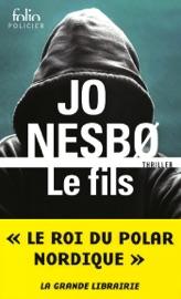 Download Le fils