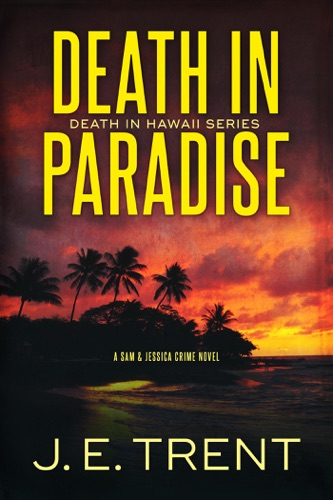 Death in Paradise E-Book Download