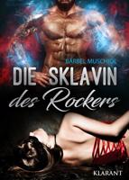Die Sklavin des Rockers ebook Download
