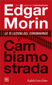 Cambiamo strada Book Cover