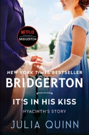 It's In His Kiss PDF Download