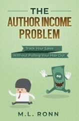 The Author Income Problem