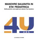 manovre salvavita in età pediatrica