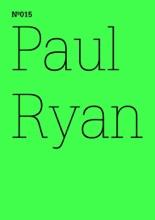 Paul Ryan