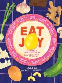 Eat Joy PDF Download