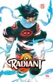 Radiant - Tome 15