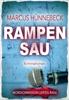 Rampensau - Marcus Hünnebeck
