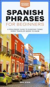 Spanish Phrases for Beginners