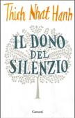 Il dono del silenzio Book Cover