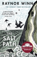 Download and Read Online The Salt Path