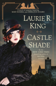 Castle Shade Book Cover