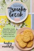 My Smoko Break