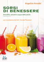 Sorsi di benessere ebook Download