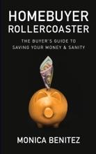 Homebuyer Rollercoaster