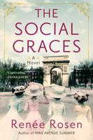 The Social Graces ebook Download