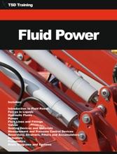 Fluid Power (Mechanics And Hydraulics)