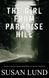 Download The Girl From Paradise Hill
