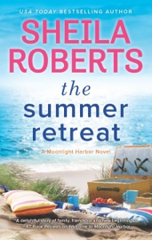 The Summer Retreat PDF Download