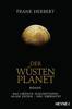 Frank Herbert - Der Wüstenplanet Grafik