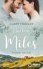 Claire Kingsley - Broken Miles Grafik