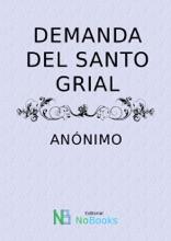 Demanda Del Santo Grial