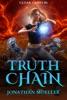 Cloak Games: Truth Chain