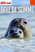 BAIE DE SOMME 2021/2022 Carnet Petit Futé