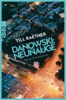 Download Danowski: Neunauge ePub | pdf books