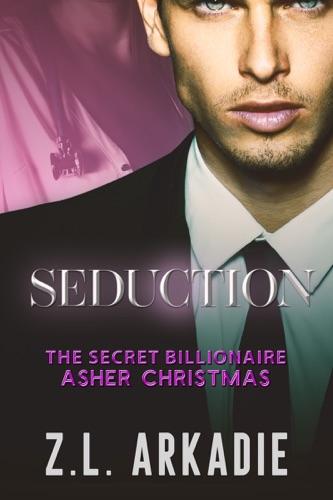 Seduction E-Book Download