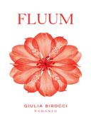 Fluum
