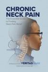 Chronic Neck Pain The Essential Guide To Finding Neck Pain Relief