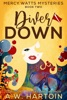 Diver Down (Mercy Watts Mysteries Book Two)