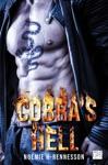 Cobras Hell
