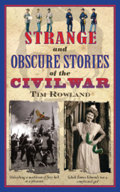 Strange and Obscure Stories of the Civil War PDF Download