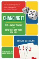 Robert Matthews & Larry Gonick - Chancing It artwork