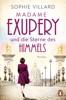 Madame Exupéry Und Die Sterne Des Himmels