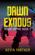 Dawn Exodus
