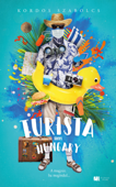 Turista from Hungary
