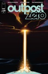 Outpost Zero 7